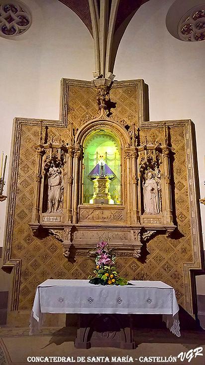 Capilla Juan XXIII-2-WEB.jpg