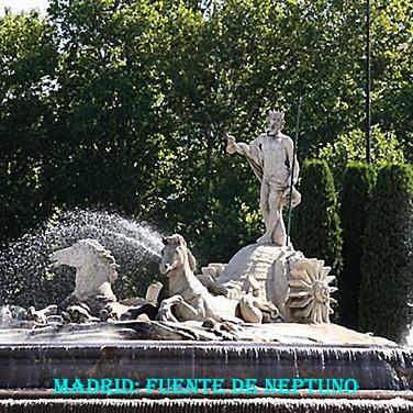 Fuente de Neptuno-WEB.jpg