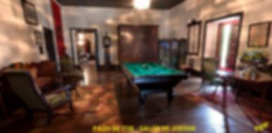 Pazo de Tor-Salon de juegos-1-WEB.jpg