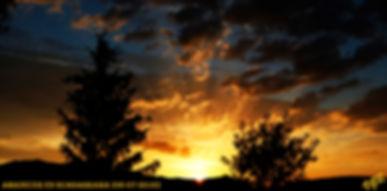 Amanecer-Guadarrama-WEB.jpg