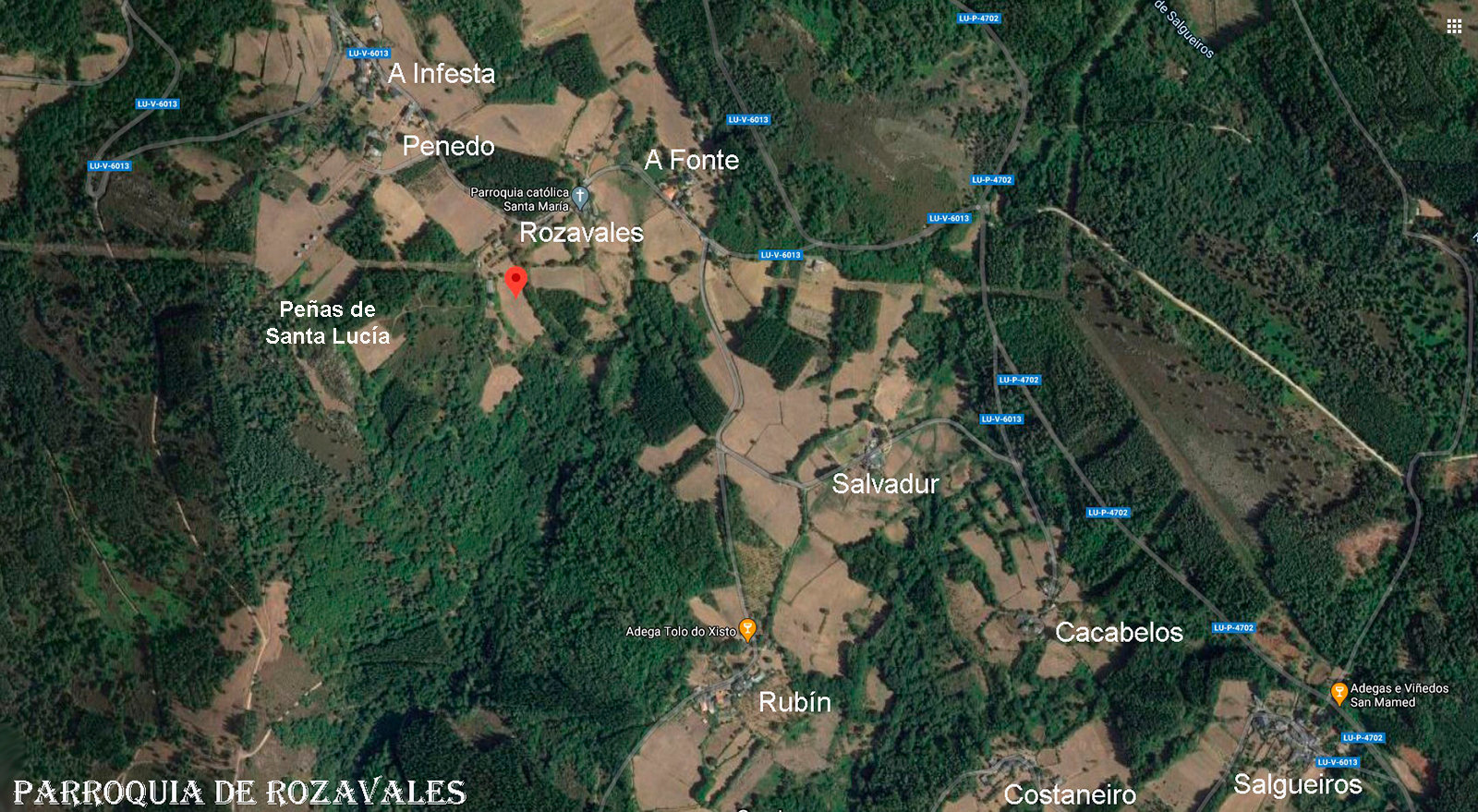 Mapa de Rozavales-WEB.jpg