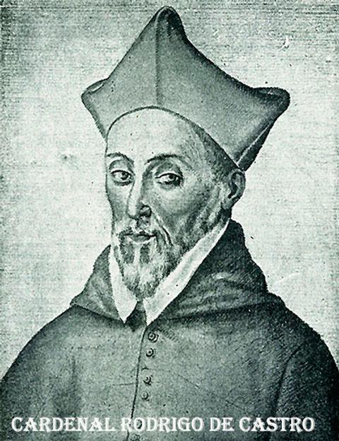 Retrato del cardenal-WEB.jpg