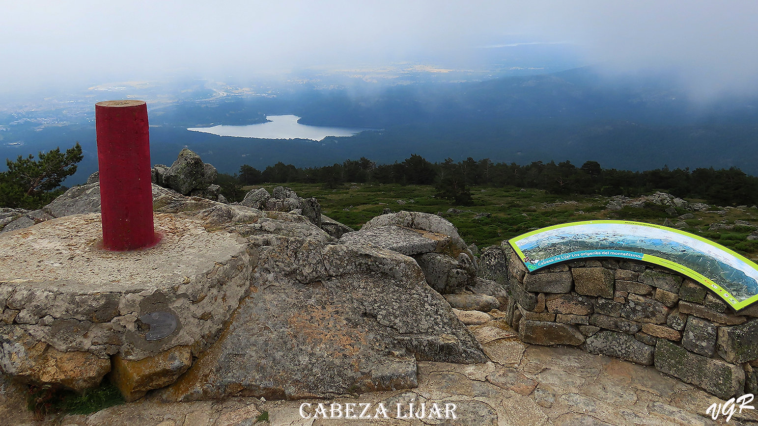 Cabeza Lijar-0-WEB.jpg