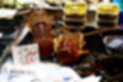 Mercado-11-WEB.jpg