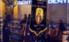 PP-8-Cofradia Cristo de medinaceli-web.j