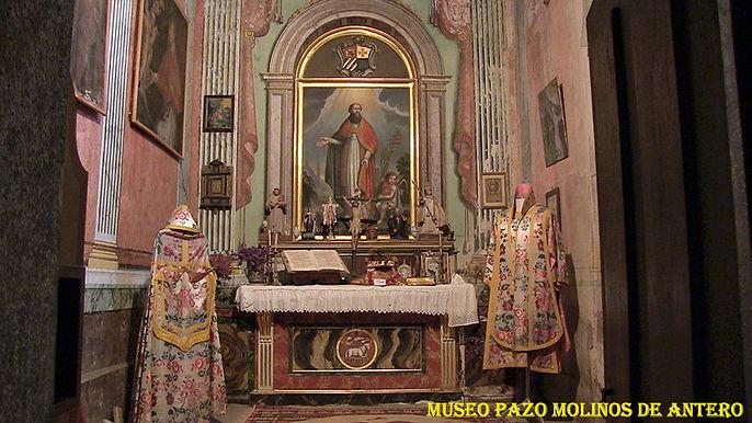 Museo Pazo Molinos de Antero-r.jpg