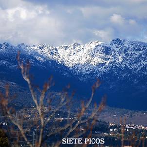 Siete Picos-4-WEB.jpg
