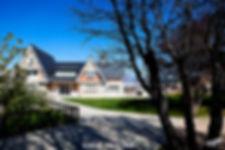 Casa Aralar-5-WEB.jpg