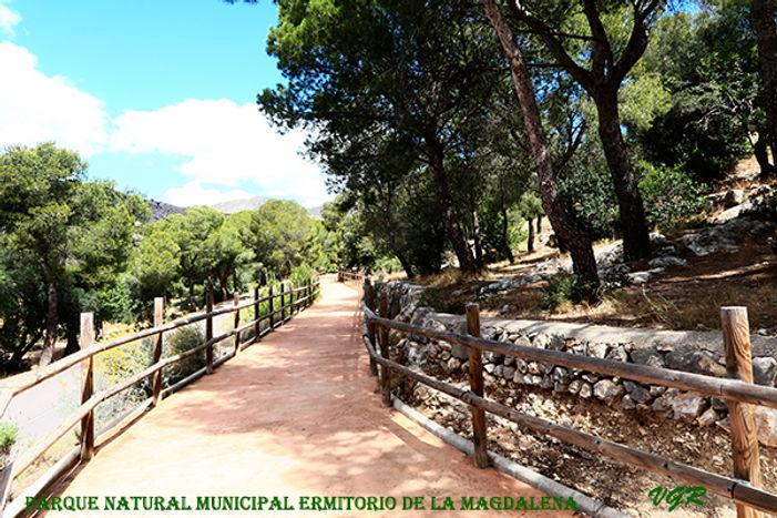 Parque-natural-4-WEB.jpg