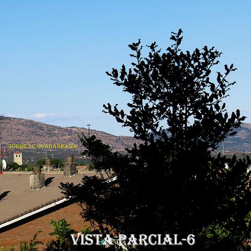 Vista parcial-6-WEB.jpg