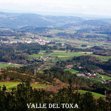 Valle del Toxa-WEB.jpg