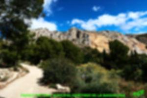 Parque-natural-5-WEB.jpg