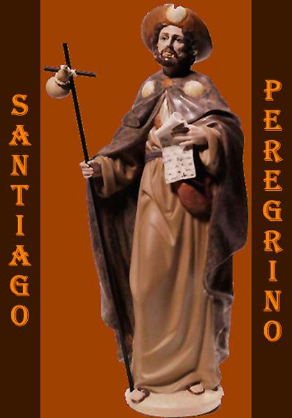 Santiago-Peregrino-4-WEB.jpg