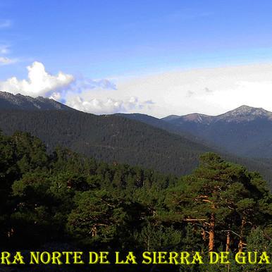 Cara norte de la sierra2-WEB.jpg
