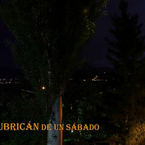 Guadarrama-22-5-2015-Lubrican-WEB.jpg