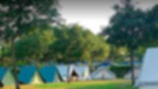 Campamento Fray Luis de Leon-WEB.jpg