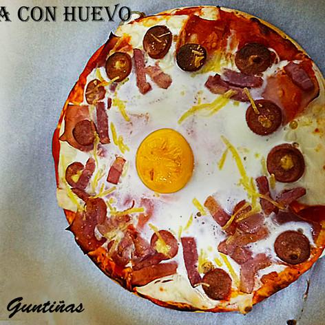 Pizza con huevo de Lucia-WEB.jpg