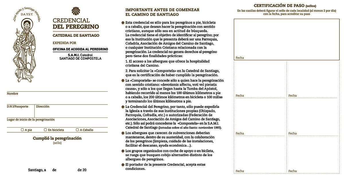 Modelo credencial-2-WEB.jpg