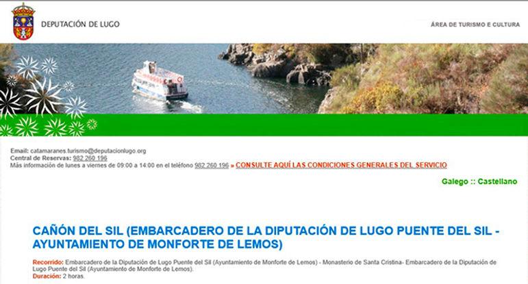 Foto nombre del embarcadero-pagina Diput