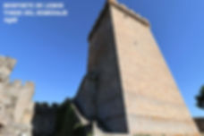 Torre-1-WEB.jpg
