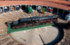 Rotonda ferrocarril-Monforte-2.jpg