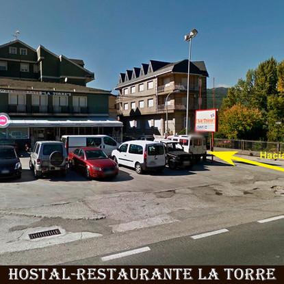 02-Hostal la Torre-WEB.jpg