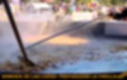 Paella-2-WEB.jpg
