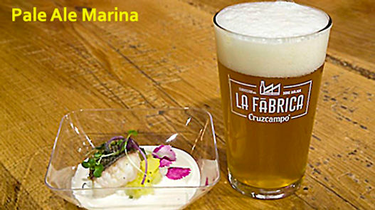 Pale Ale Marina-10.jpg