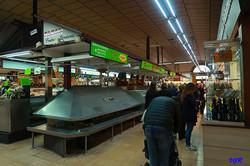 Mercado-15-WEB