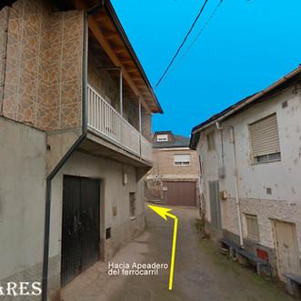 2-Hacia Apeadero ferrocarril-WEB.jpg