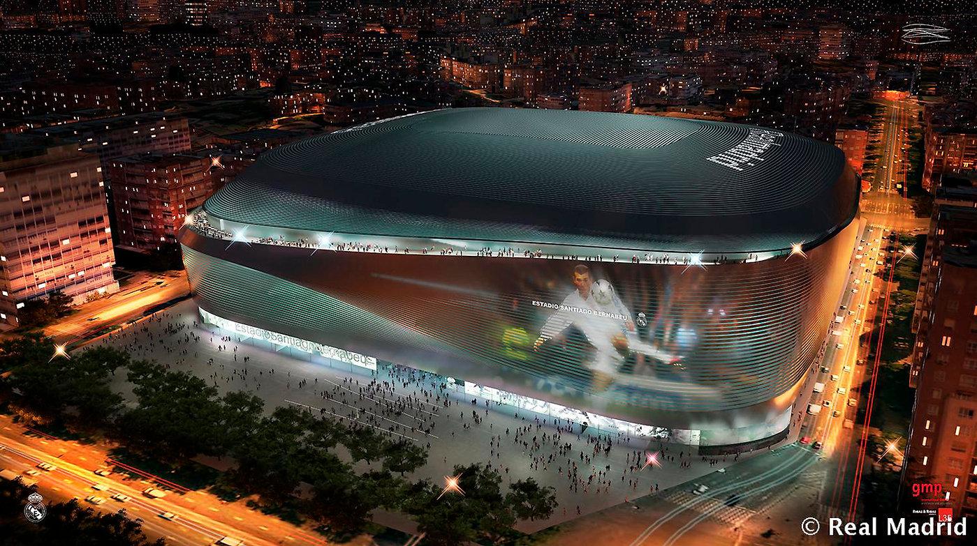 Nuevo estadio bernabeu-WEB.jpg
