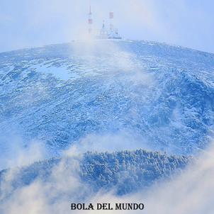 Bola del Mundo-9-WEB.jpg