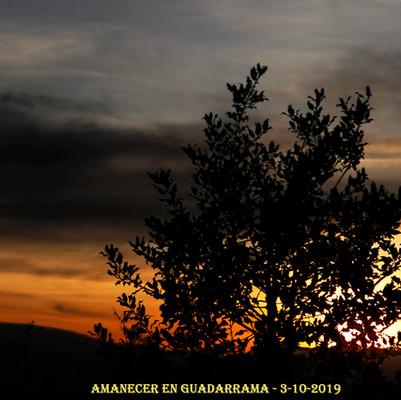Amanecer-Guadarrama-3-10-2019-WEB.jpg