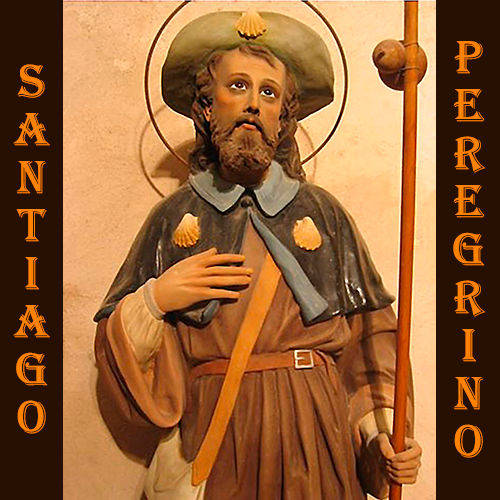 Santiago-Peregrino-1-WEB.jpg