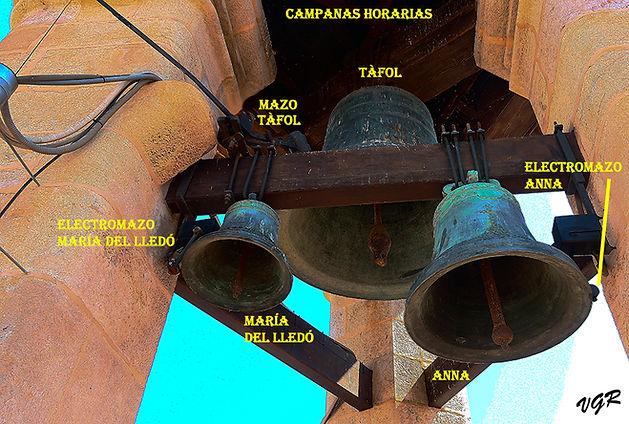 Campanas horarias-WEB-1.jpg