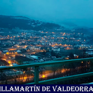 Villamartin de Valdeorras-WEB.jpg