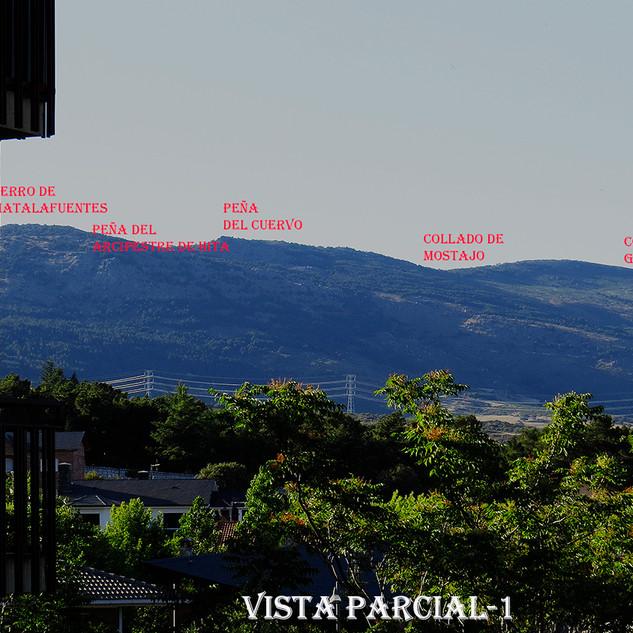 Vista parcial-1-WEB.jpg