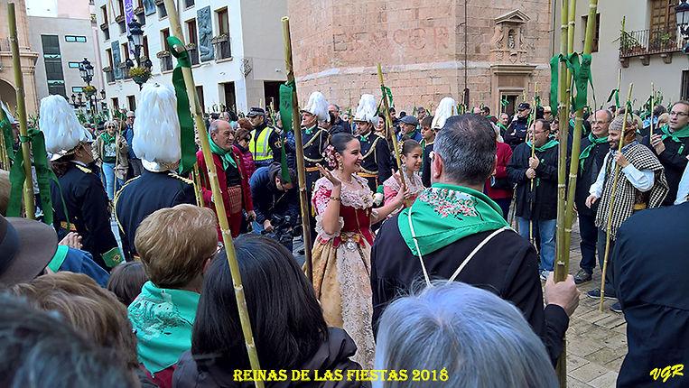 Desfile ayunt-Concatedral-4-WEB.jpg