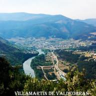 Villamartin de Valdeorras-3-WEB.jpg