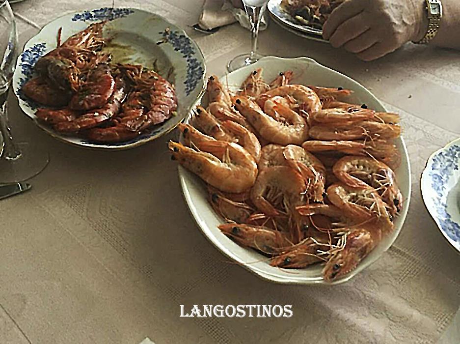 Langostinos-1-WEB