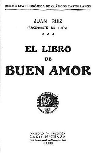 Libro de Buen Amor-0-WEB.jpg