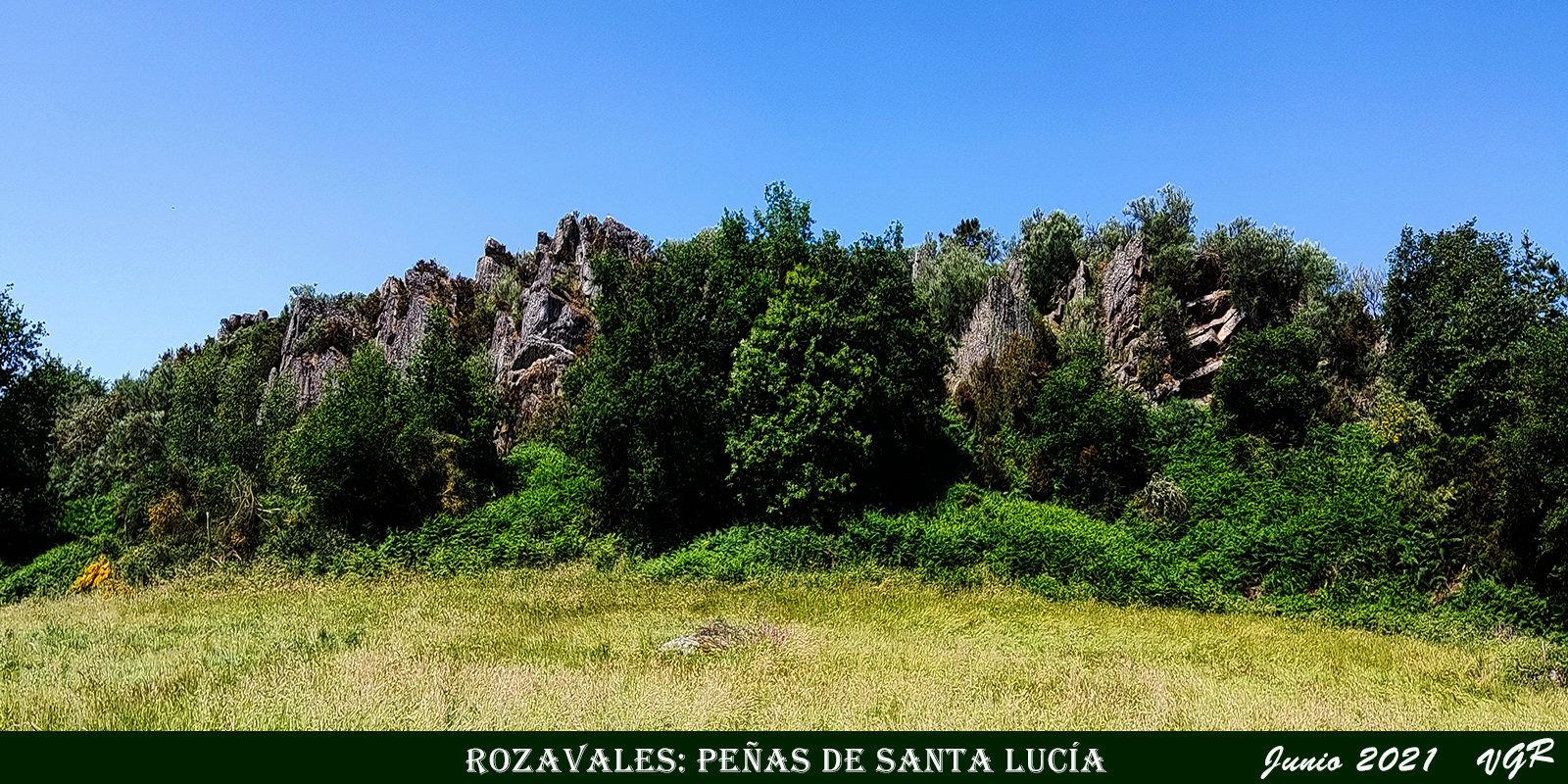 Peñas de Santa Lucia-junio 2021-WEB.jpg
