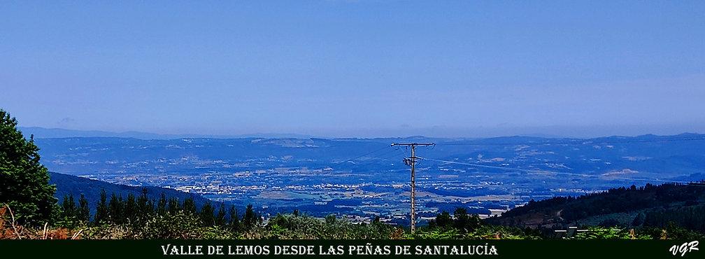 Valle Lemos desde Peñas Santa Lucia-2-WE