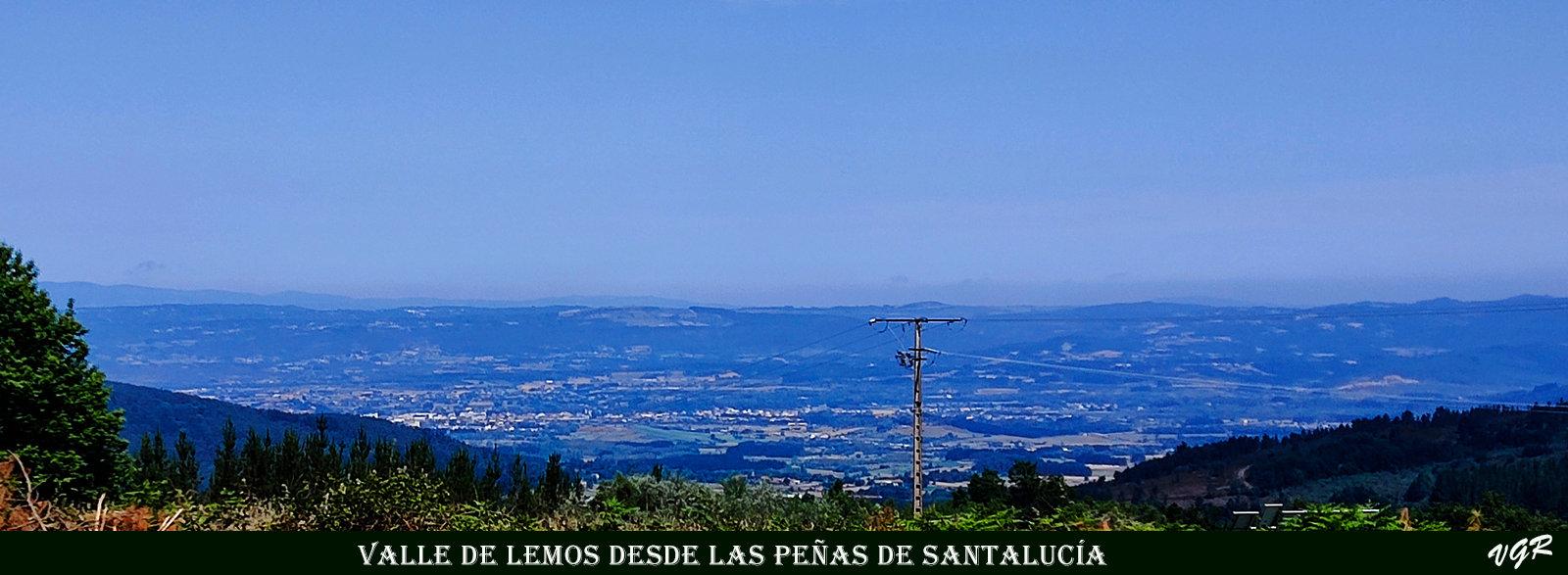 Valle Lemos desde Peñas Santa Lucia-2-WEB.jpg