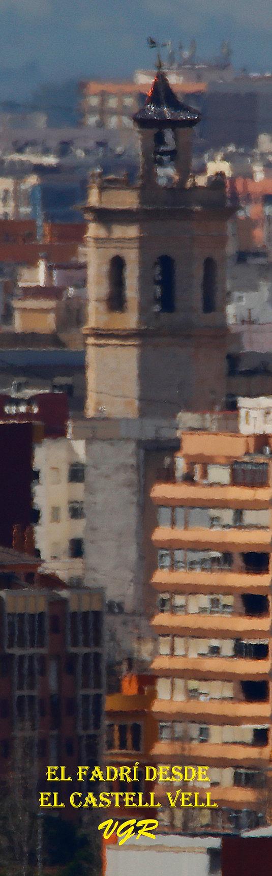 Fadri desde Castell Vell-WEB.jpg