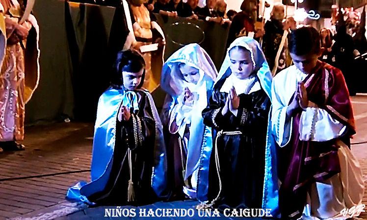 PP-16Niñoshaciendo_una_caigude-WEB.jpg