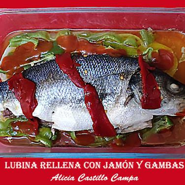 Lubina Rellena-WEB.jpg