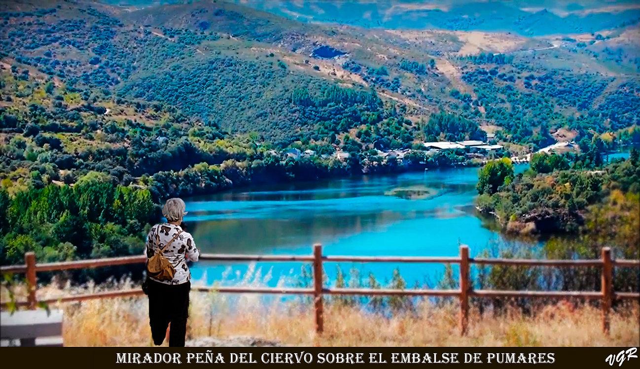 17-Mirador sobre el embalse de Pumares-WEB.jpg