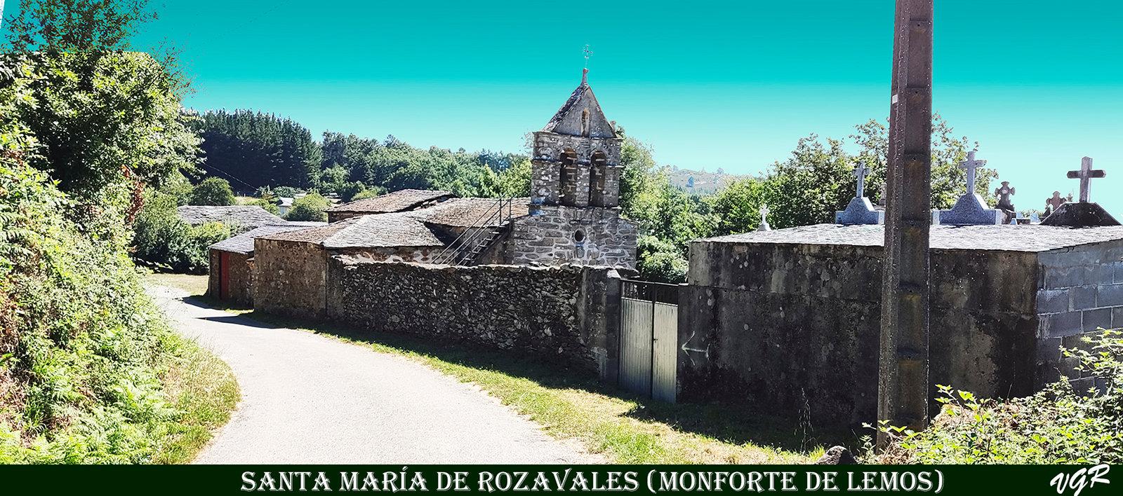 Santa Maria de Rozavales-1-REDUC-WEB.jpg