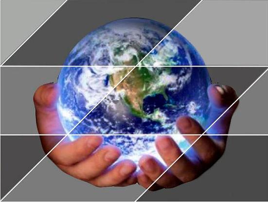 El mundo en tus manos.jpg